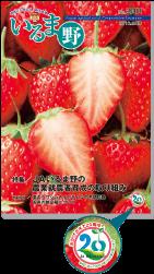 いるま野広報誌No.238